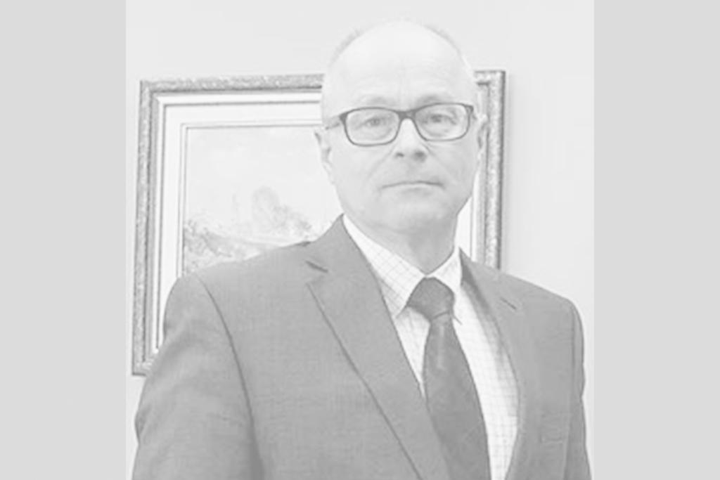 Me Alain Bélanger